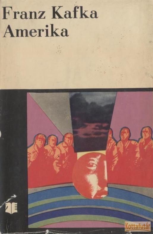 Amerika (1971)