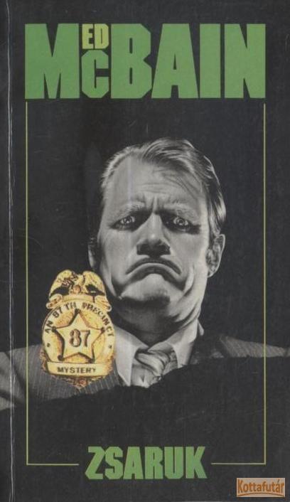 Zsaruk