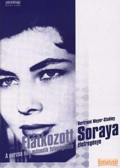 Soraya életregénye