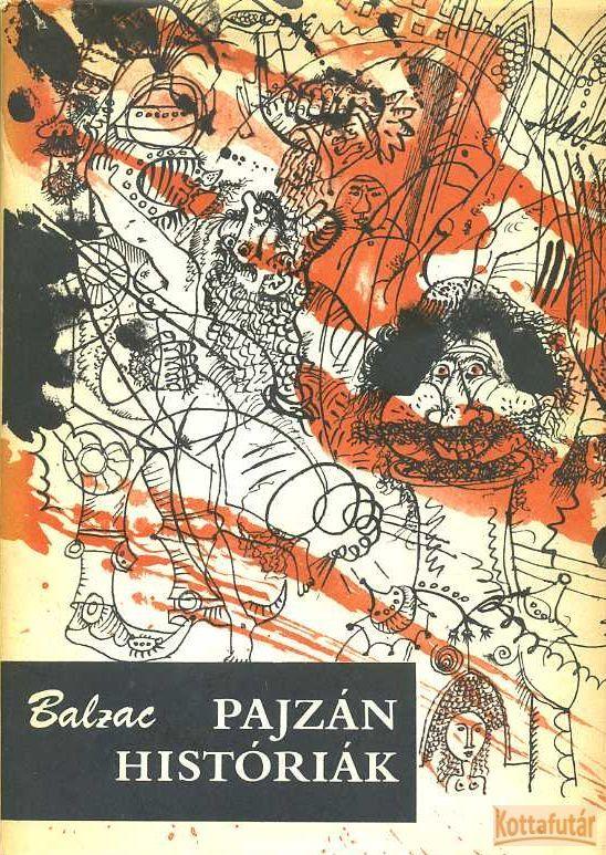 Pajzán históriák (1972)
