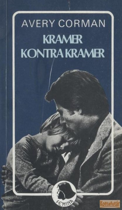 Kramer kontra Kramer (1986)