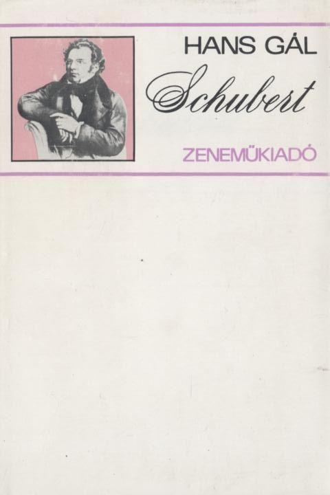 Schubert (1977)
