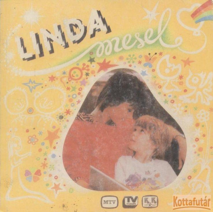 Linda mesél