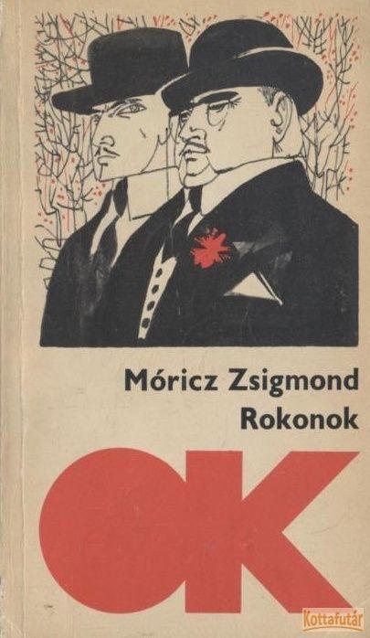 Rokonok (1967)