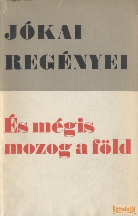 És mégis mozog a föld (1970)