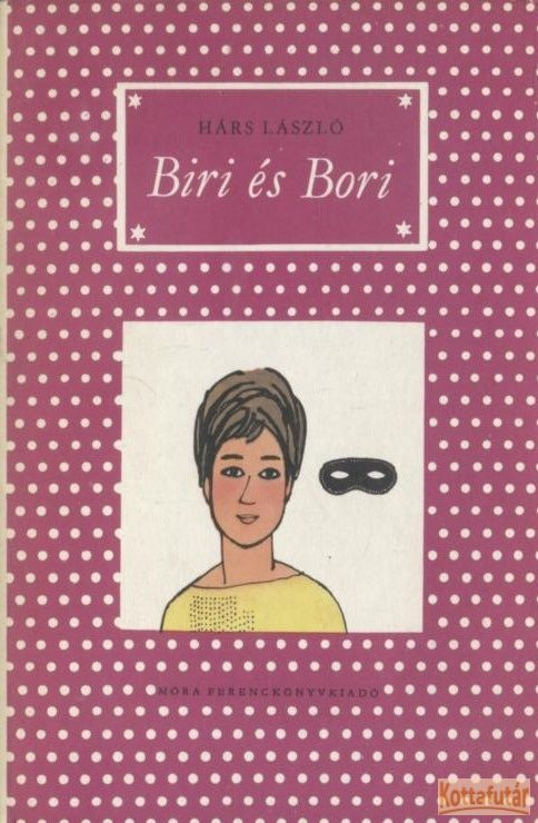 Biri és Bori