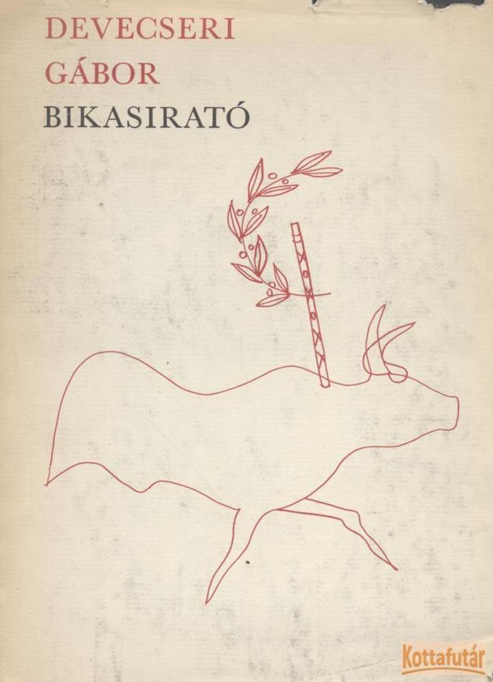 Bikasirató