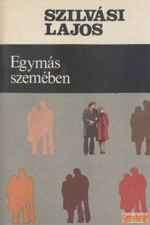 Egymás szemében (1985)