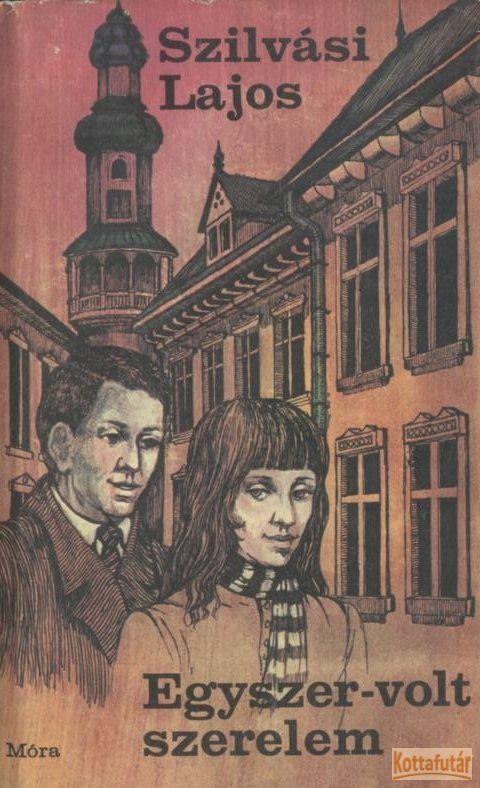 Egyszer-volt szerelem (1978)