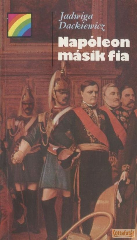 Napóleon másik fia