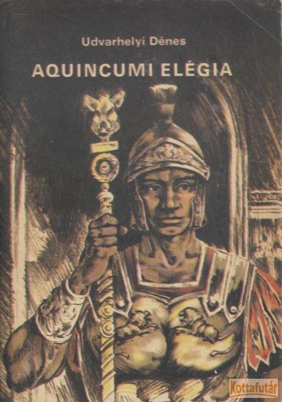 Aquincumi elégia