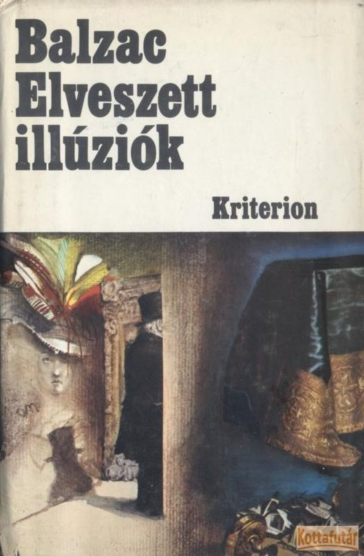 Elveszett illúziók (1978)