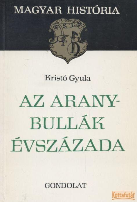 Az aranybullák évszázada (1981)