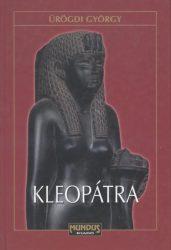 Kleopátra (2005.)