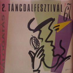 2. Táncdalfesztivál '67 (1992.)