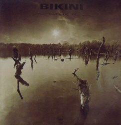 Bikini - Mondd el (1987)