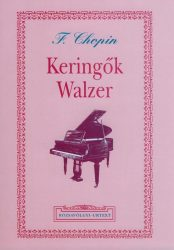 Keringők (Chopin)