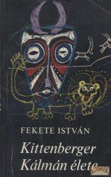 Kittenberger Kálmán élete (1974)