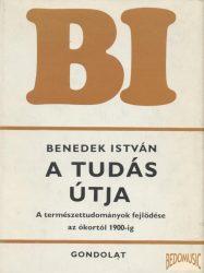 A tudás útja (1976)