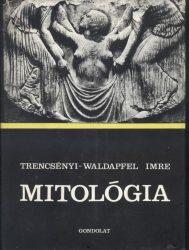 Mitológia (1983)