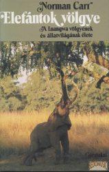 Elefántok völgye