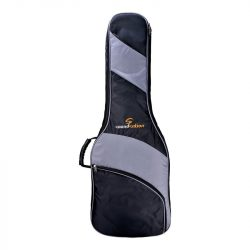 Bélelt gitártok 4/4-es klasszikus gitárhoz - SOUNDSATION