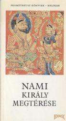 Nami király megtérése
