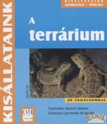 A terrárium (2007)