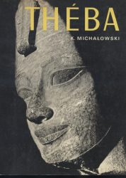 Théba (Michalowski)