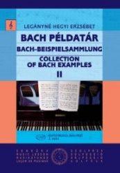 Bach példatár 2.