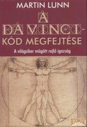 A Da Vinci-kód megfejtése