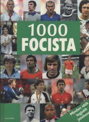 1000 focista