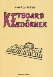 Keyboard kezdőknek
