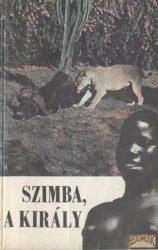Szimba, a király