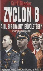 Zyclon B