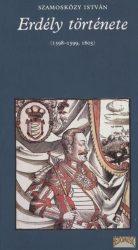 Erdély története (1598-1599, 1603)