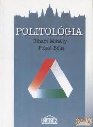 Politológia (2002)