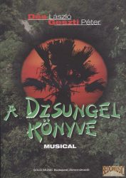 A dzsungel könyve (musical)