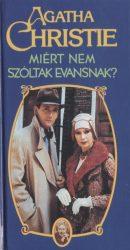 Miért nem szóltak Evansnak?