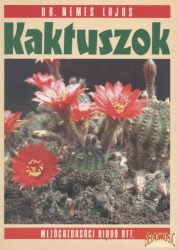 Kaktuszok (1991)