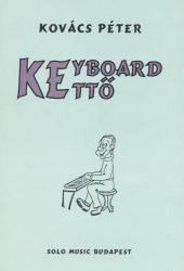 Keyboard kettő