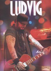 Pop-rock gitáriskola / Gitár ABC