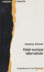 Kelet-európai alternatívák