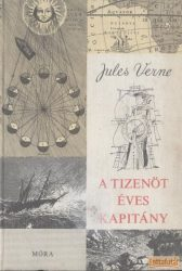 A tizenöt éves kapitány (1968)