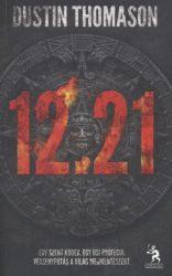 12.21