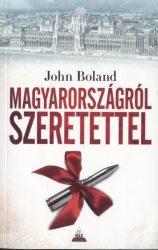 Magyarországról szeretettel