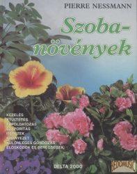 Szobanövények (1993)