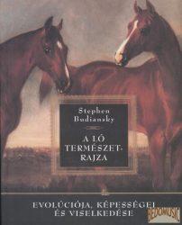 A ló természetrajza