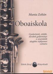 Oboaiskola