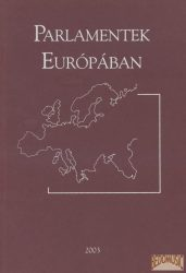 Parlamentek Európában